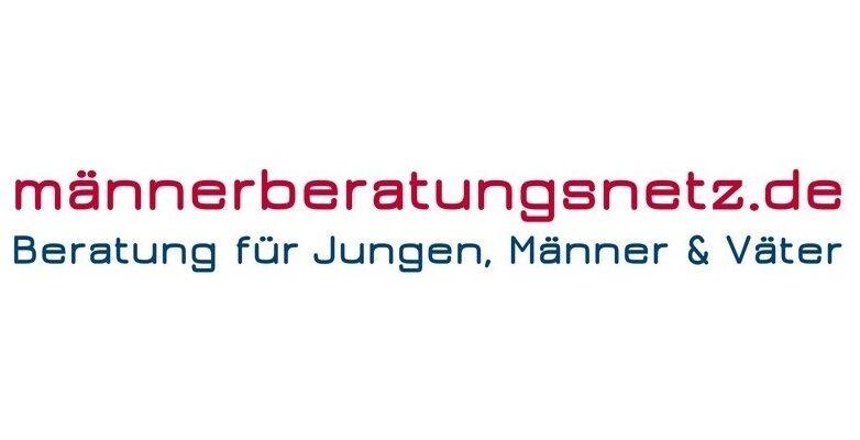 Logo Männerberatungsnetz IMAGE